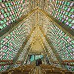 Star-Trek-Church-4.jpg