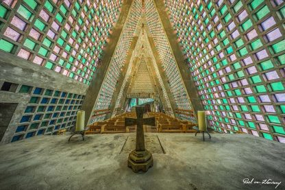 Star-Trek-Church-5.jpg
