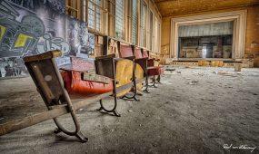 Theatre-Jeusette-5.jpg