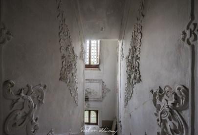 Villa Sbertoli-14