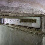 Zeppelin-Bunker-Wunsdorf-10.jpg