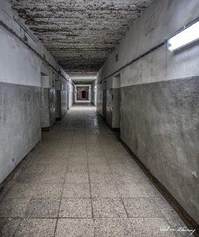 Zeppelin-Bunker-Wunsdorf-14.jpg