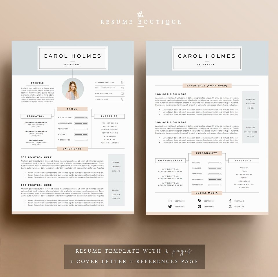 Coaching Resume Templates  Basketball Coach Resume Interesting Ideas     Resume Templates ThatLl Help You Stand Out From The Crowd Gen Y Girl