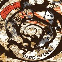 Giobia – Hard Stories