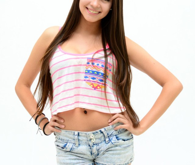 Rebecca Rocabado Cortez