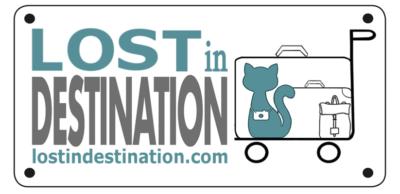 lost-in-destination-adesivo_2