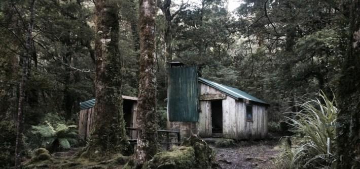 Cone_Hut_Tararuas_NewZealand