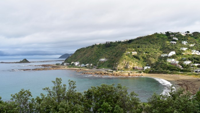 Houghton_Bay_Where_to_live_in_Wellington