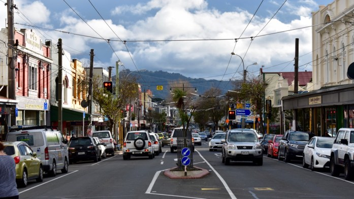 Newtown_Where_to_live_in_Wellington