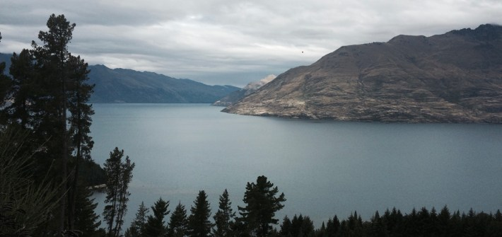Queenstown_New_Zealand_View