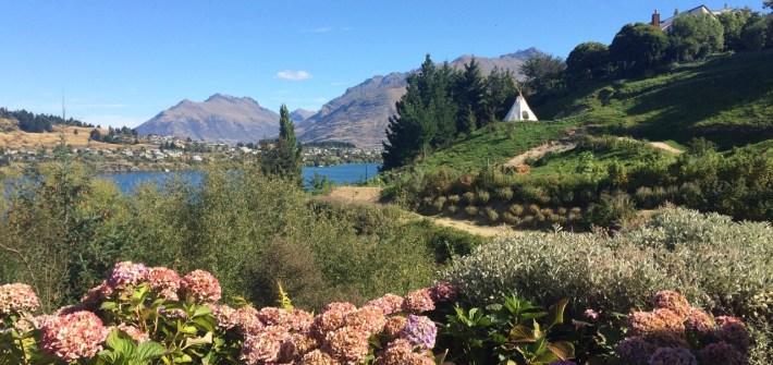 The Sherwood Queenstown_New_Zealand_View