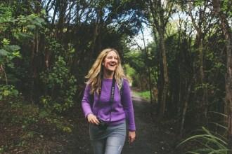 Jane Guy Queenstown Life Blog