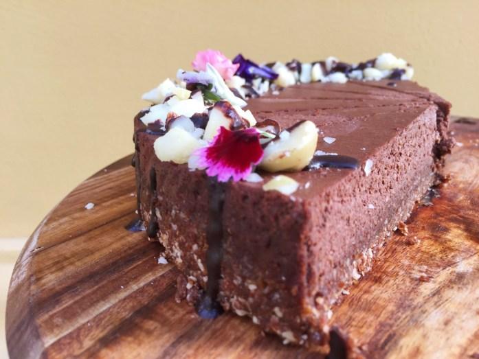 Best Cakes in Wellington
