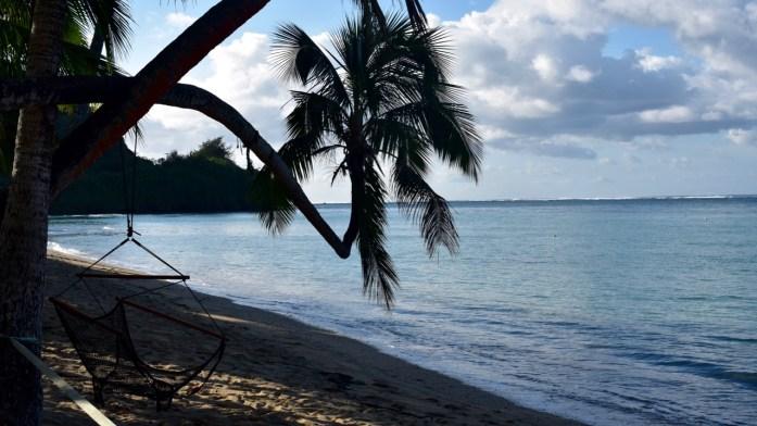 Budget week in Fiji Fiji Beachhouse