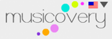 musicovery logo