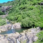 20 Adventurous things to do in Mauritius