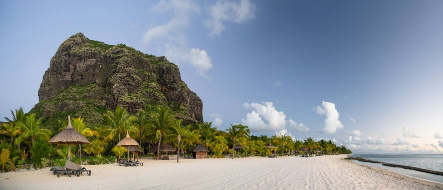 Best beaches in Mauritius and some well-kept secrets - Lost