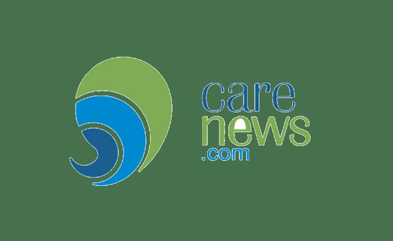 Carenews