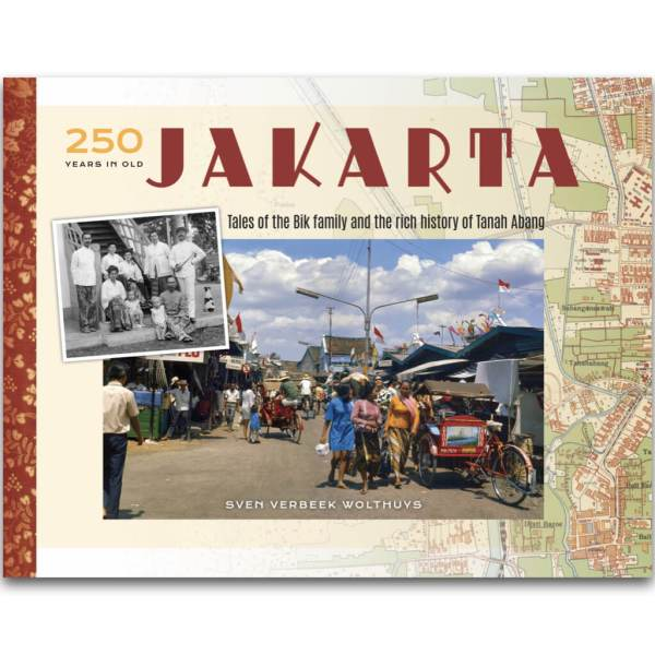 Lost_Jakarta_Publishers_Sven_Verbeek_Wolthuys_Book_250_years_in_old_jakarta_cover_front_icon