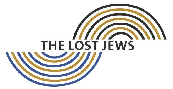 Discovering & Documenting England's Lost Jews