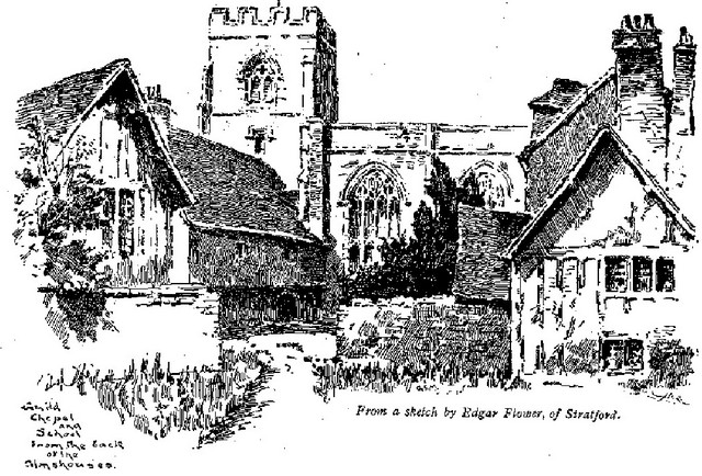 Medieval Education in Europe The King Edward VI Grammar School mid 1500s