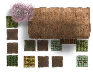 cottage-garden-top-view-150dpi-1-1:60