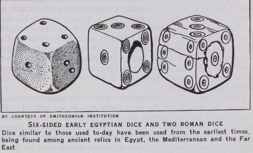 Medieval gambling games james bond casino royale news