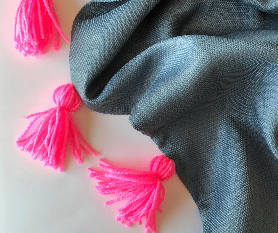 anthropologie curtains hack lost