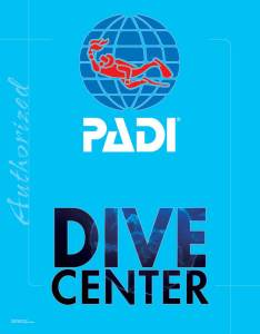padiWeb 234x300 - Scuba Diving Certifications