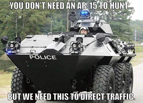 AR15-vs-Armored-police-tank.jpg