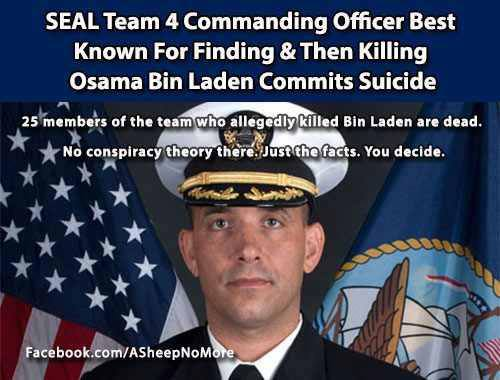 Bin-Laden-SEAL-team-all-dead