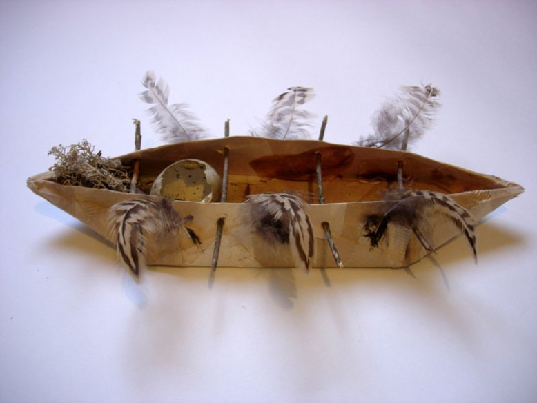 bird-boat800