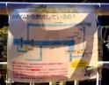 ZenFone3 Ultraのオートモードで撮影。ISO感度50、シャッタースピード1/655秒。