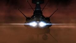 宇宙戦艦ヤマト2202 第1話「西暦2202年・甦れ宇宙戦艦ヤマト」18