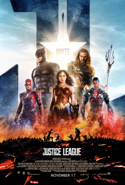 justice_league__2017____poster_3_by_camw1n-db6v92f