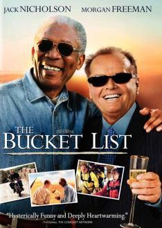538full-the-bucket-list-cover