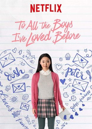 to-all-the-boys-ive-loved-before-netflix-129946