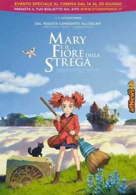 Mary_e_il_fiore_della_Strega_Poster_Italia_big
