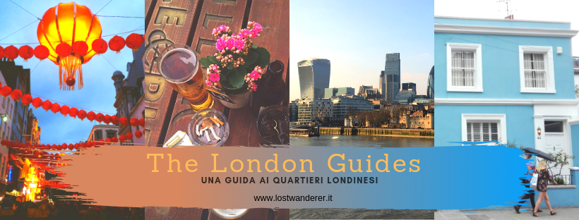 london guides, london, notting hill, guida di londra