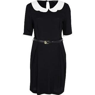 vestidos-cortos-vestido-corto