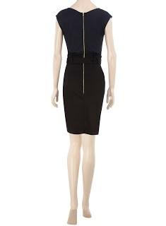 vestidos-corto-vestido-corto-negro-para-ir-a-trabajar