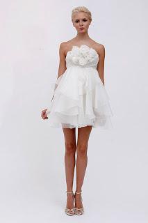 vestidos-cortos-para-novias