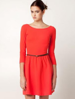 vestido-rojoj-stradivarius