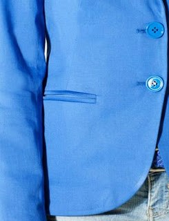americana-azul-chillon-stradivarius