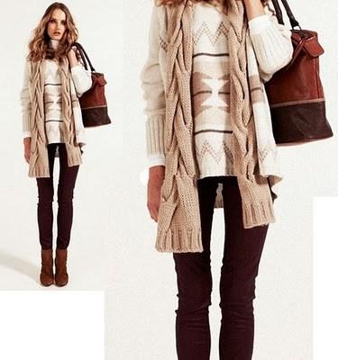 look-invierno-stradivarius