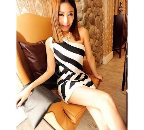 ropa-de-moda-asiatica-modelo-57-titos-shopping-7545-MLM5245134878_102013-O
