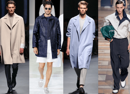 tendencias-hombres-2014-2