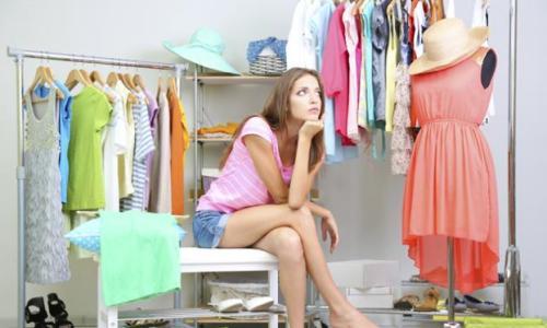 trucos-low-cost-para-cuidar-tu-ropa