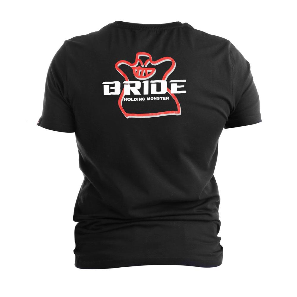 Bride Monster Tee