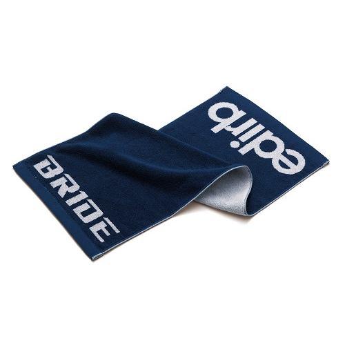 BRIDE Edirb Towel